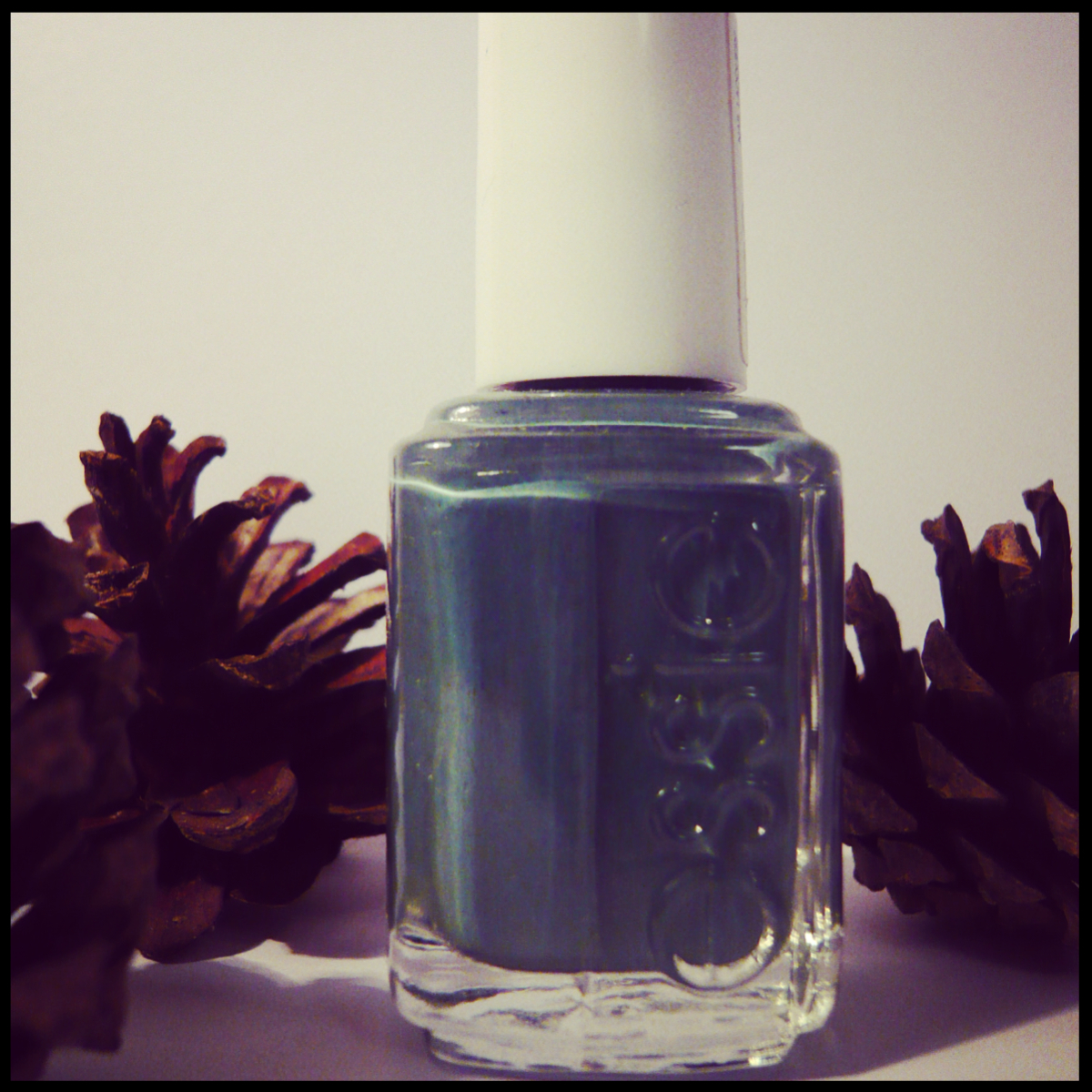 school of hard rocks essie