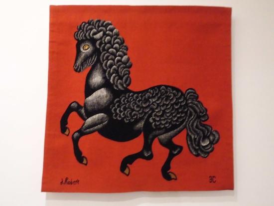 Petit cheval (2)