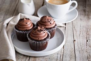 Reconnaitre les aliments qui contiennent trop de sucre