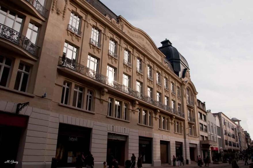 rue-de-vesles5494.jpg