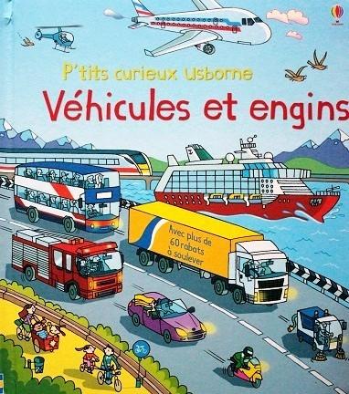 Vehicules-et-engins-P-tit-curieux-usborne-1.JPG