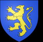 LES REMPARTS DU MÊLE-SUR-SARTHE (Orne)