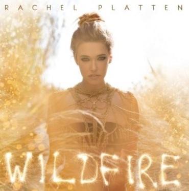 Le nouvel album de Rachel Platten sera bientôt disponible