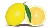 Cure Detox - Jus de Citron