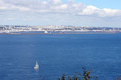 1-800px-Brest vue pointe espagnols
