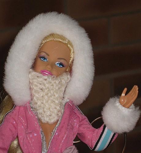 snood-Barbie--1-.jpg