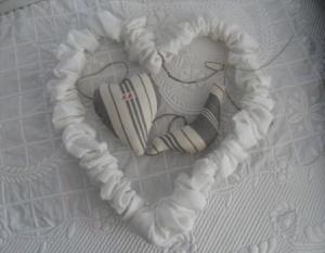 Jeu Blog  Gris Gustavien