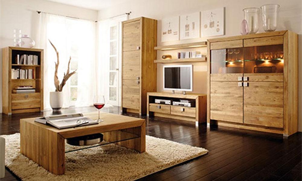 Mencari Perabotan Rumah Tangga Yang Bagus Dan Murah Armanfajar
