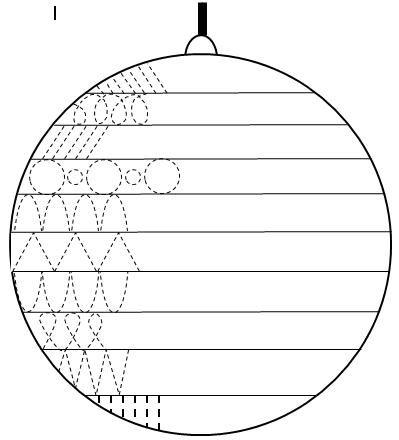 Idées De Bricolages De Noël à Faire Avec Les élèves Le