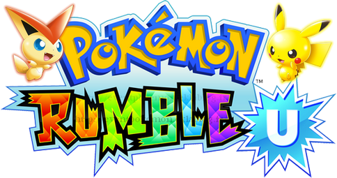 Pokemon-Rumble-U-EventPokemon