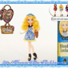 ever-after-high-enchanted-picnic-Blondie-Lockes-doll