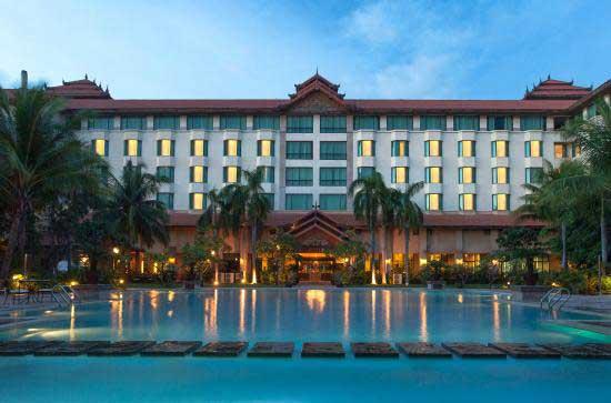 hotel-mandalay-birmanie-2