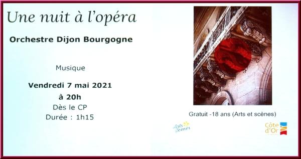 Présentation des spectacles destinés au Jeune Public, au Théâtre Gaston Bernard, pour la saison 2020-2021