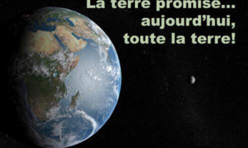 israel-terre-promise.jpg