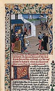 1004938-Louis VI le Gros