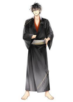 Oda Nobunaga, Solution de son histoire