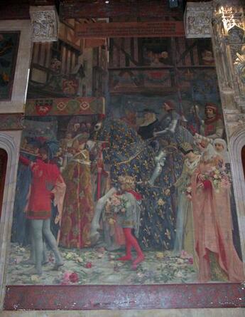 Douai-Salle-du-Conseil-detail-2.jpg