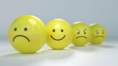 Certicall : Savoir gérer ses émotions au téléphone