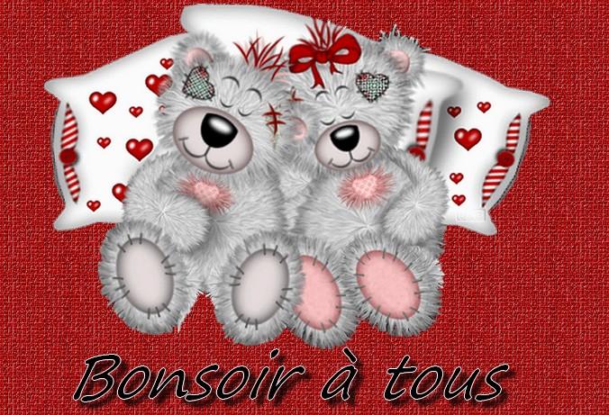 Salut,bonjour,bonsoir,bonne nuit, a bientôt... - Page 2 BmdkGhrWuw4v28OJPZMEq4GdPto