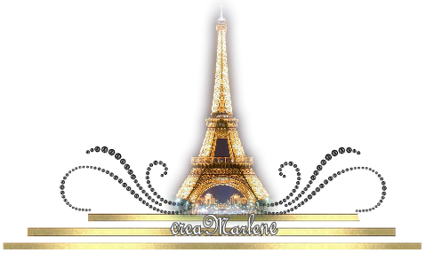 ♥ Paris sur seine ♥
