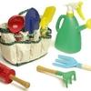 kit-jardinage-enfants