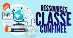 Rallye-liens RCC Ressources classe confinée BmfiuQu0OnWs90cuARIvfzIOHfY@250x131