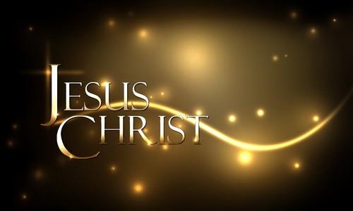 La Photographie de Jésus