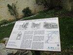 La randonnée du 21 décembre à Ver-sur-Mer