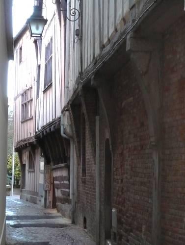 Rouen-déc09-VieilleVille-19