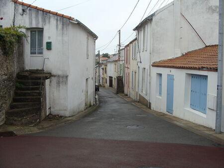 Bourg_aux_moines_2009