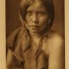 199 Pele (Tewa)1921