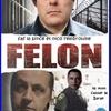 felon-2008.jpg