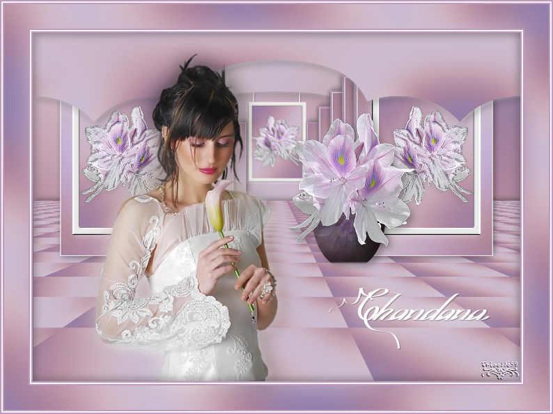 Chandana