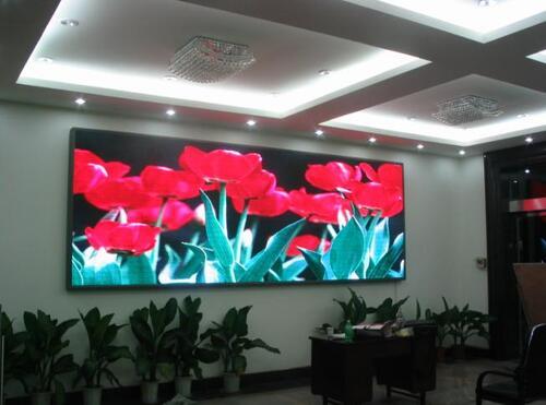 Tuyển chọn 101+ màn hình led chuyên nghiệp chuyên sử dụng trong nhag và ngoài trời