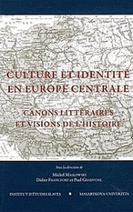 europe-centrale