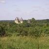 Donjon vers Argenton sur Creuse