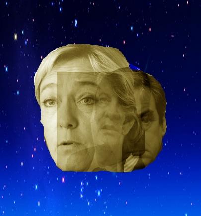 Nuit Debout, un spectre si commun, si commode