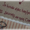secretscoeur3