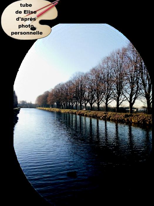 Rivières 12