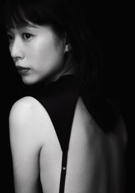 Magazine : ( [Weekly Bunshun] - 15-22/08/2019 - Erika Toda )