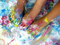 Bâtisseur de bonheur : Solange Alin