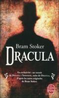 dracula13