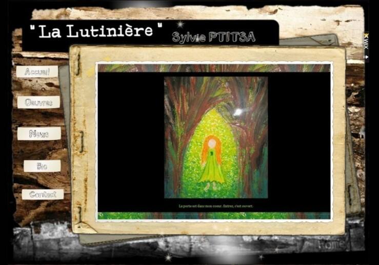 Lutinexpress 2