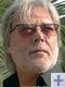 Ian McShane doublage francais jose luccioni