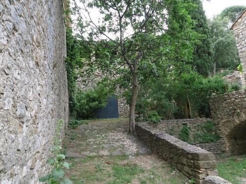 Saint Victor la Coste (Gard)