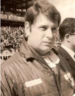 Giampiero Biscaldi