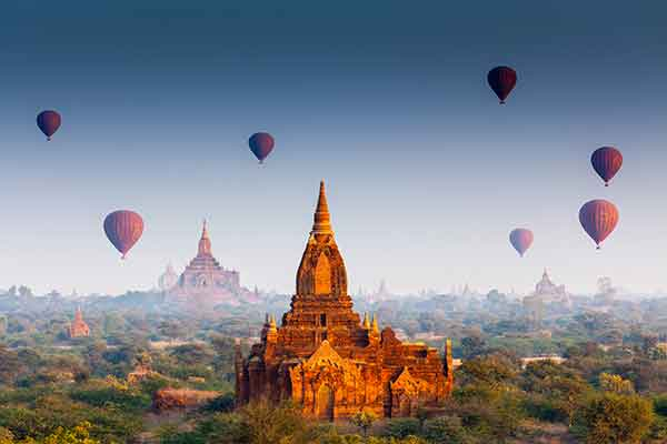 mandalay-bagan-2