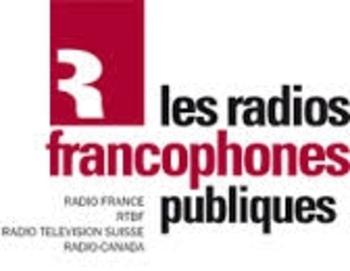 Radios francophones publiques