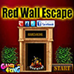 Red Wall Escape