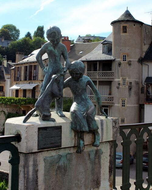 Balade à St Geniez 3